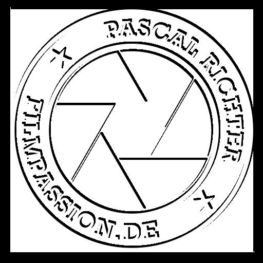Pascal Richter